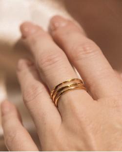 Adele Ring